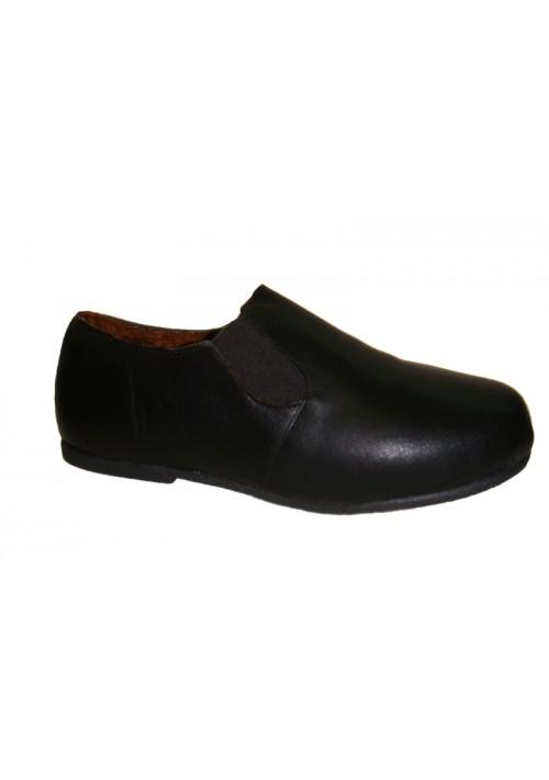 Sapato/Pantufa Nostro pé