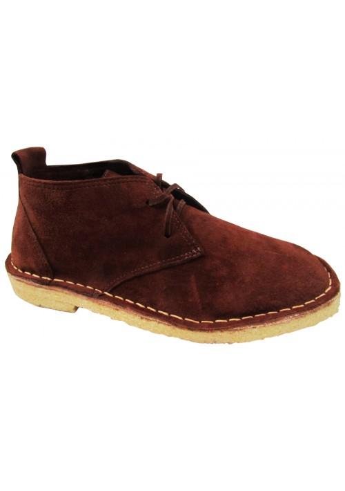 Sapato Campeiro Masculino