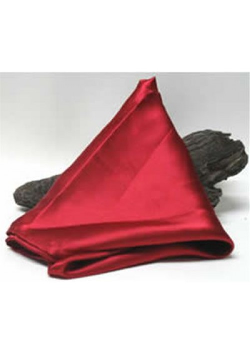 Lenço Triangular