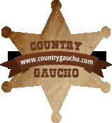 Country Gaúcho